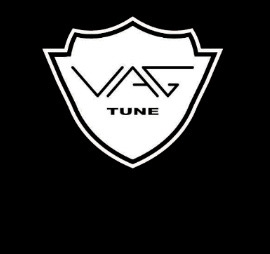Vag Tune